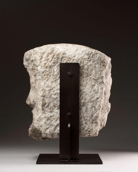 Grecian Stone
